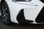 2017款 雷克萨斯IS300 F SPORT