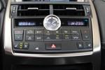 2016款 雷克萨斯NX 300h 锋芒版