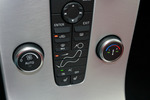 2012款 沃尔沃C30 2.0L Aktiv 乐动套装版