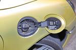 2012款 保时捷911 Carrera S 3.8L