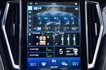 2018款 众泰T800 2.0T 自动尊享智联型 7座