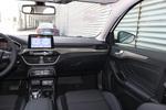 2019款 福特福克斯  三厢 EcoBoost180 手自一体 锋潮版