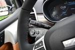 2020款 哈弗H9 2.0T 汽油四驱智享型 5座