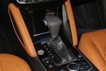 2016款 宝沃BX7 28T 两驱豪华版 5座