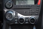 2014款 DS5 1.6T 尊享型THP200