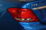 2012款 比亚迪速锐 1.5TID 自动豪华型