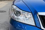 2010款 斯柯达明锐RS 2.0T DSG运动版