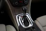 2013款 欧宝英速亚 2.0T 两驱豪华型