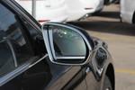 2014款 奥迪A8L 6.3 FSI W12 quattro旗舰型
