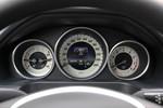 2015款 奔驰E 400 L 4MATIC 豪华版 Sport