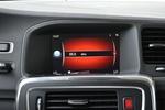 2020款 沃尔沃S60L T5 智驭菁英版