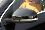2013款 沃尔沃V60 2.0T T5 智雅版