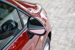 2013款 西雅特伊比飒 1.4TSI SC 三门轿跑款