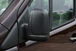 2017款 福田图雅诺 2.5T 手动 后双胎商运版长轴4J25TC3