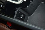 2020款 沃尔沃S90 T5 智雅豪华版