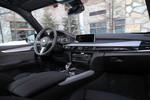 2014款 宝马X5 xDrive50i M运动型