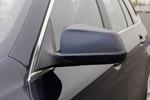2012款 宝马530i 领先型旅行版