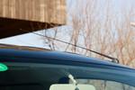 2014款 日产NV200 1.6L 自动尊贵型