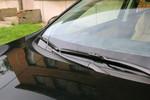 2016款 丰田RAV4荣放 2.5L 自动四驱精英型