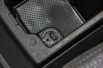 2017款 观致3 GT 1.6T 自动致悦型