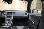 2017款 沃尔沃S60 2.0T Polestar