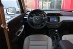 2018款 五菱宏光S 1.5L 手动舒适型