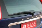 2015款 沃尔沃XC60 2.0T T5 AWD 智驭版