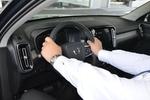 2020款 沃尔沃XC40 T4 四驱 智远豪华版