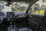 2017款 宝马125i 标准型