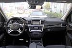 2013款 奔驰GL 63 AMG