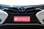 2018款 东南DX7 Prime 1.8T DCT旗舰型