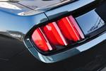 2015款 福特Mustang 2.3T 运动版