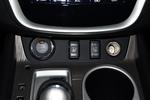2019款 日产楼兰 2.5 S/C HEV XE 四驱混动智联尊尚版