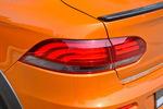 2018款 观致3 GT 1.6T 自动尊贵型