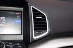 2016款 北汽幻速S6 1.5T 手动风尚型