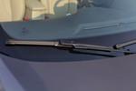2013款 奇瑞艾瑞泽7 1.6L DVVT CVT致享版