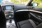 2013款 英菲尼迪G37 Sedan
