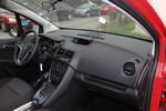 2013款 欧宝麦瑞纳 1.4T 舒适型