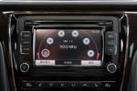 2014款 大众帕萨特 3.0L V6 DSG旗舰尊享版