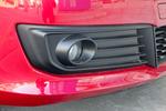 2012款 雪铁龙世嘉 两厢 1.6L 手动乐尚型