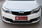 2015款 观致3都市SUV 1.6T 自动型动派增强型