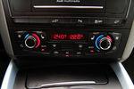 2012款 奥迪Q5 2.0TFSI Hybrid