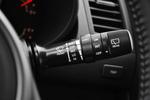 2013款 起亚秀尔 1.6L 自动Premium