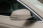 2012款 宝马530i 领先型 旅行版