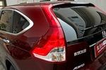 2013款 本田CR-V 2.4L VTi 四驱豪华版