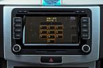 2013款 大众CC 3.0FSI V6
