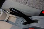 2014款 威旺307 1.2L 舒适型A12