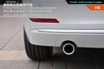 2014款 宝马420i 四门时尚型