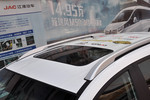 2014款 江淮瑞风S5  2.0T 手动尊享版