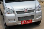 2014款 威旺306 1.2L超值版厢货 舒适型A12